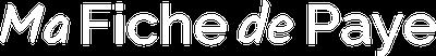 """Ma Fiche de Paye - L'externalisation de la paye pour les activités de la convention collective <span class=""""value"""">3196 prévention et sécurité</span>"""